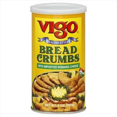 Vigo Industries Breadcrumb Ital -Pack of 12