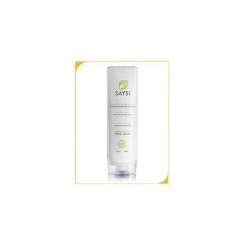 Saysi CABEL00036 Natural Revitalizing Shampoo