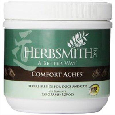 Herbsmith Comfort Aches 150 g Powder