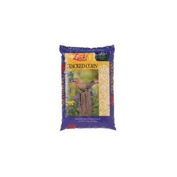 Greenview Lyric Lyric Cracked Corn 5lb