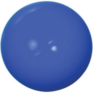 Huron/hueter Toledo Huron-Hueter Toledo DHU1045 Indestructible Best Ball 4.5in