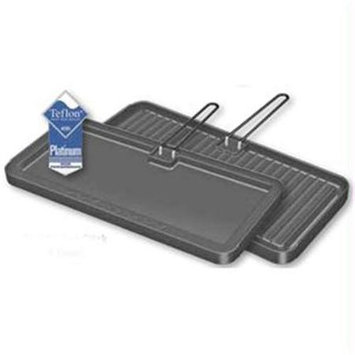 Magma Products Magma 2 Sided Non-stick Griddle 11