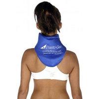 Elasto Gel Elasto-Gel Cervical Collar Wrap Cotton