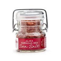 Pepper Creek Farms 9N Hawaiian Red Alea Sea Salt - Pack of 6