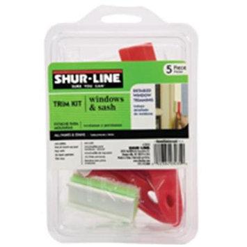 Shur-Line 3955121 Window Trim Kit