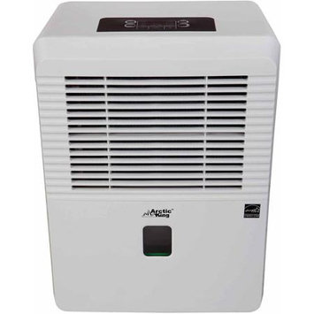 Arctic King 70 Pint Portable Dehumidifier