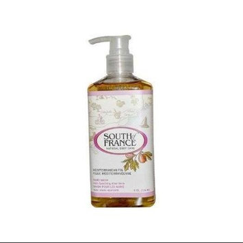 South Of France HAND WASH, MEDITRN FIG
