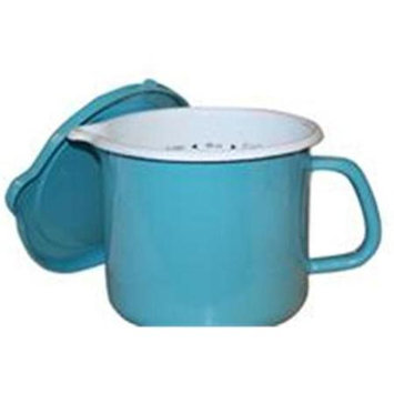 Reston Lloyd 4 in One Cook Pot Turquoise