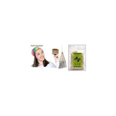 IMTEK Environmental 10600 Smelleze Reusable Paint Smell Removal Pouch - XX Large