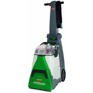 Bissell Big Green Deep Cleaning Machine w/ 24oz Formula