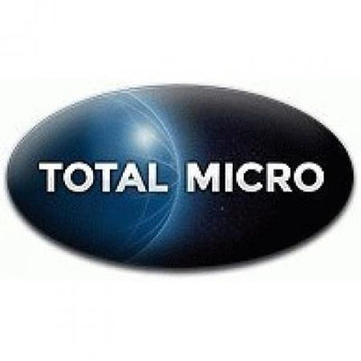 Total Micro A5185928-TM This High Quality 4GB Pc3-10600 1333mhz 240-pin 1.35v Unbuffered Ec
