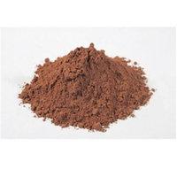 Guittard BG14017 Guittard Cocoa Powder - 1x40LB