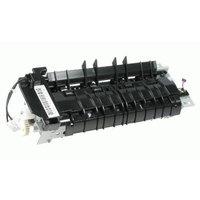 Dpi RM1-3717-REF Rm1-3717 Fuser