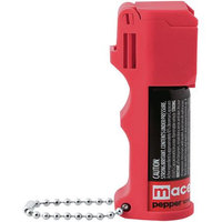 Safety Technology Mace Security International Pocket Model w/keychain 11 grams