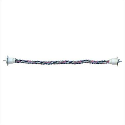 A & E Cage HB573 Cotton Cable Perch