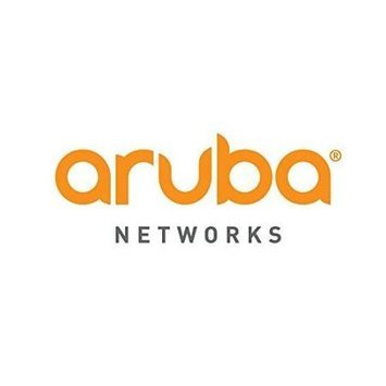 Aruba 5PK BATTERY POWERED BEACONS