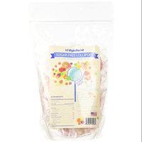 Lollipop Mixed Flavors XyloBurst 50 ct Bag