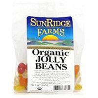 Sunridge Farms Jolly Beans 10 LB