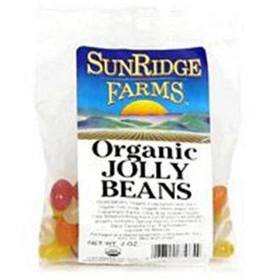 Sunridge Farms Jolly Beans 10 LB