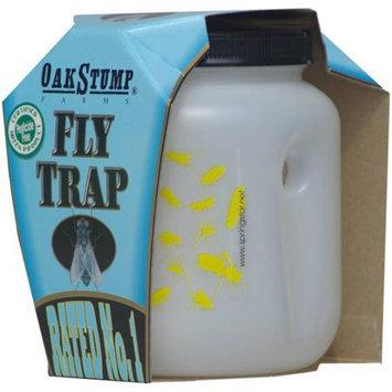 Biocare & Oakstump Farms OakStump Farms Fly Trap, jumbo style