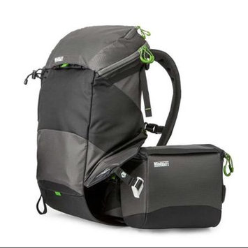 MindShift Rotation 180deg. Panorama Backpack, Charcoal