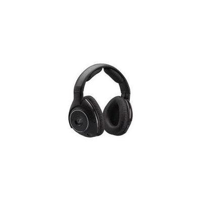 Sennheiser HDR160 - Additional Kleer Wireless Headphone Receiver for RS160