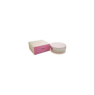 Chanel - Chance Body Satin Cream 200ml/7.0oz