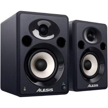 Alesis - ELEVATE 5 - Elevate 5 Powered Desktop Studio Speakers