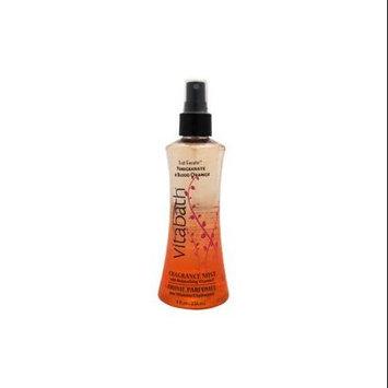 Vitabath Pomegranate & Blood Orange Body Mist