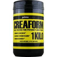 Primaforce Creaform 1000 g