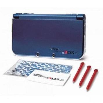 Power A 1305521-01 3ds Xl Starter Kit