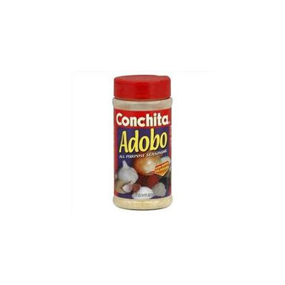Conchita Ssnng Adobo Pppr 14 OZ, Pack Of 12