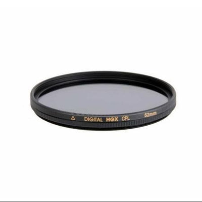 ProMaster 52mm Digital HGX CPL Filter