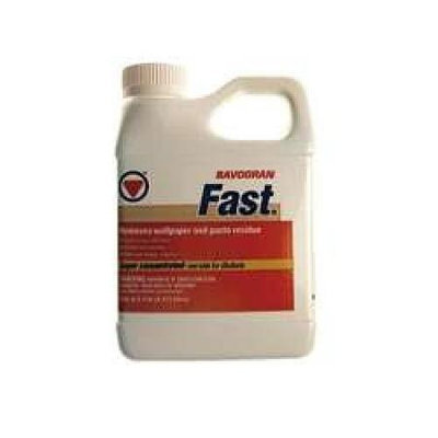 Savogran Corp 1 Pint Fast Wallpaper Remover 10771