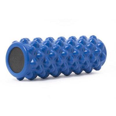 Prosource Bullet Massage Roller Color: Blue