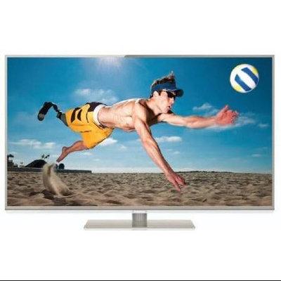 Panasonic Viera TC-L55DT50 55 3D LED HDTV 1080p 60Hz