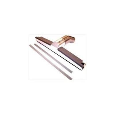 Dustless Technologies H0129 Squeegee Floor Tool 2 in.