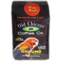 Old Chicago C00132 Brazilian Medium Roast Coffee Pack Of 3
