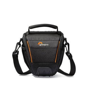 Lowepro - Adventura Tlz 20 Ii Camera Bag - Black