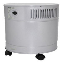 Allerair Aller Air A5AS21254140-slv 5000DS ( Airmedic Pro 5 DS) Silver Air Purifier