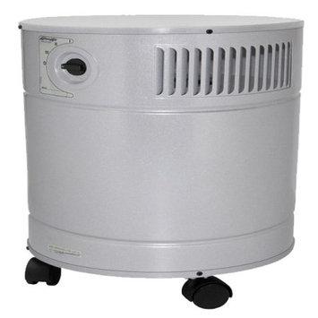 Allerair Aller Air A5AS21254140-slv 5000DS ( Airmedic Pro 5 DS) Silver Air Purifier
