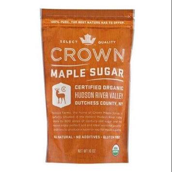 Crown Maple MPL SUGAR, OG2, (Pack of 6)
