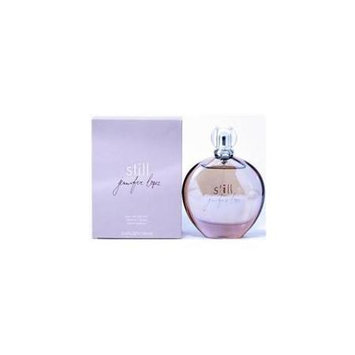 J.LO 10129519 STILL by J. LO EDP SPRAY