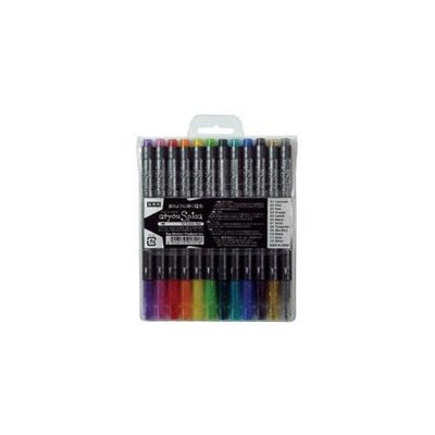 Copic Spica Glitter Pen Sets