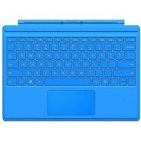 Microsoft Corp. Microsoft Surface Pro 4 Type Cover