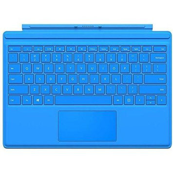 Microsoft Corp. Microsoft Surface Pro 4 Type Cover