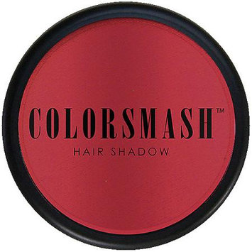 Colorsmash Firecracker Hair Shadow Temporary - CS-21-12