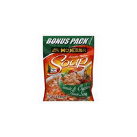 Kehe Distributors La Moderna Soup Mix 3.5oz Pack of 12