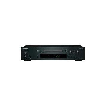 Onkyo C-7030 Hi Fidelity CD Player