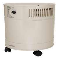 Allerair Aller Air A5AS21254140-ss 5000DS ( Airmedic Pro 5 DS) Sandstone Air Purifier